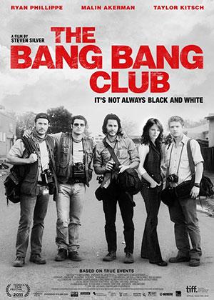 play bang bang movie online