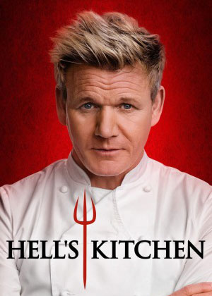 Fusion Hell S Kitchen